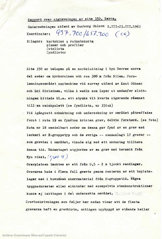 Archive Gus_SJE350_Excavation report_optimized.pdf