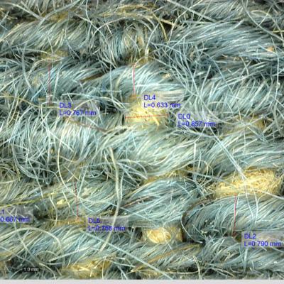 Textile 350II.B_detail 5.jpg