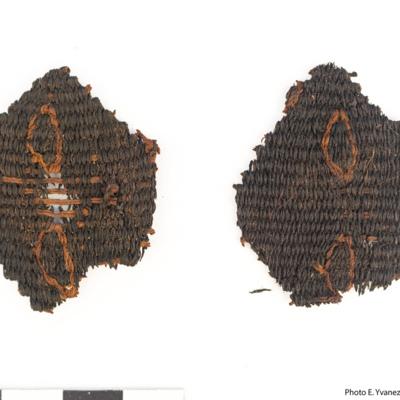 Textile 350II.C_tapestry.jpg