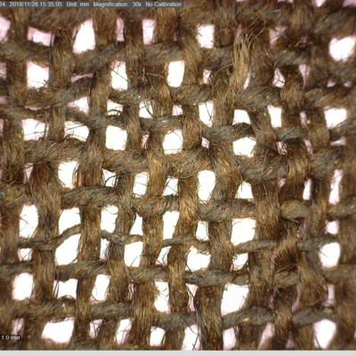 Textile 350II.x_detail 2.jpg