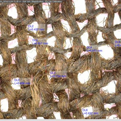 Textile 350II.x_detail 4.jpg