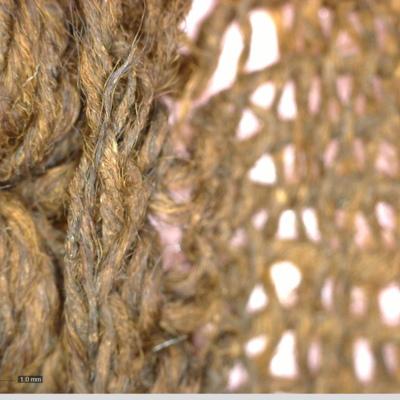 Textile 350II.x_detail 5.jpg