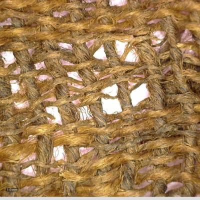 Textile 350II.x_detail 6.jpg