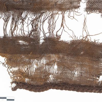 Textile 350II.x_detail edge 1.jpg