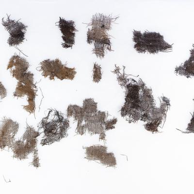 Textile 350II.x_fragments.jpg